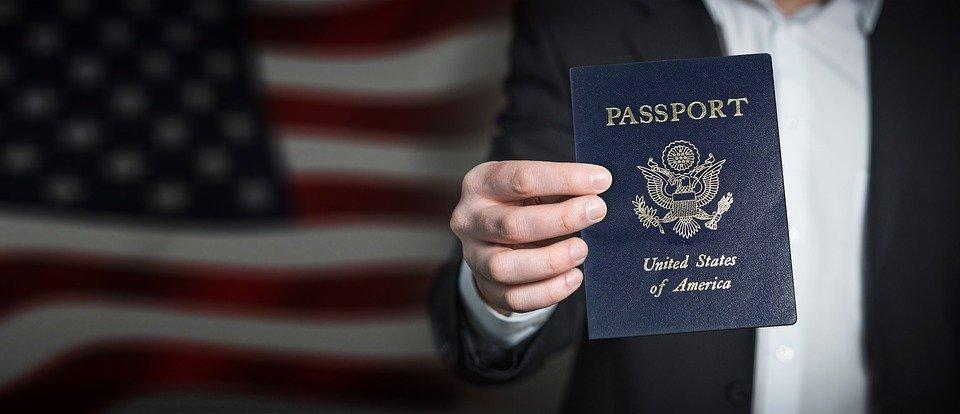Photo of Que su visa de turista no afecte su visa de negocios