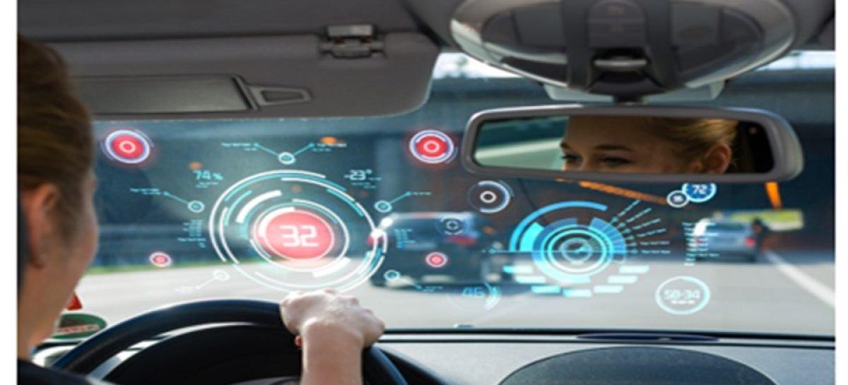 Carros inteligentes: ¿son seguros sus accesorios?