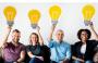 ¿Cómo hacer una solicitud de patente exitosa en Colombia?
