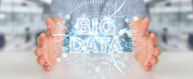 Photo of Comprender Big Data a través de las 7V